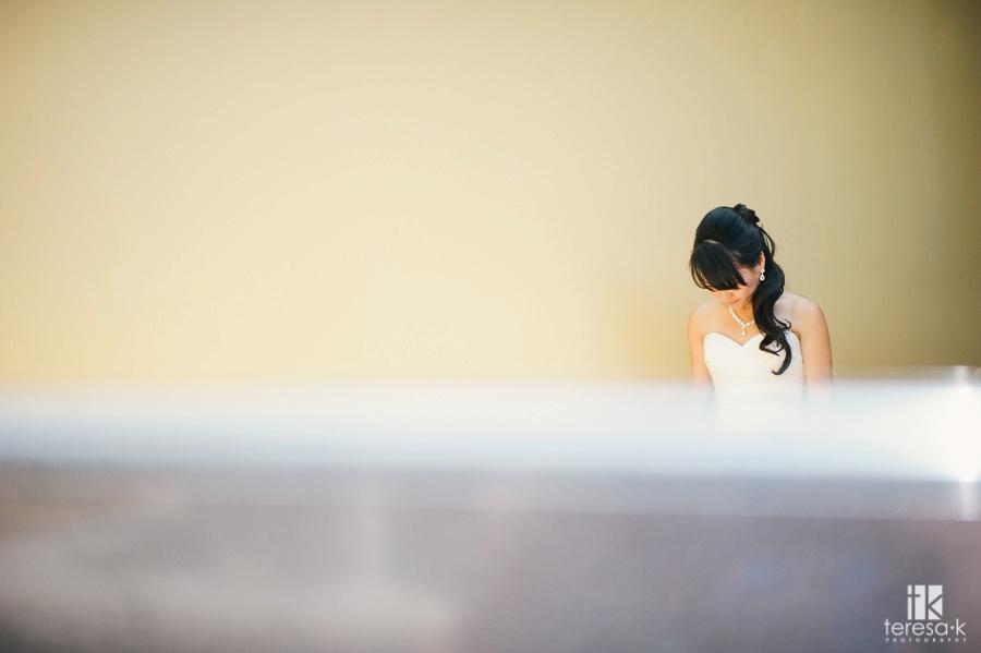 Arden-Hills-Sacramento-Wedding-18