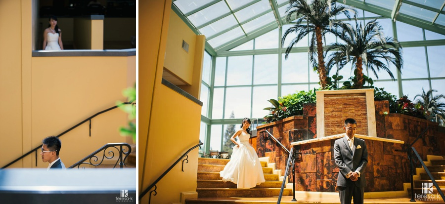 Arden-Hills-Sacramento-Wedding-19