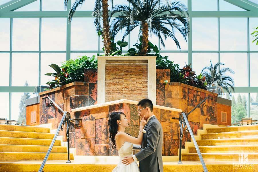 Arden-Hills-Sacramento-Wedding-22