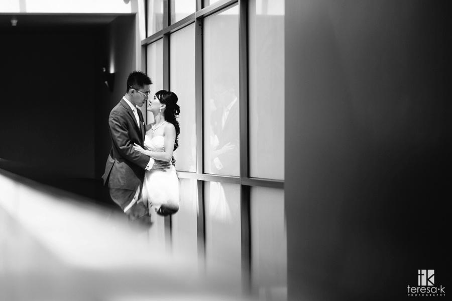 Arden-Hills-Sacramento-Wedding-24