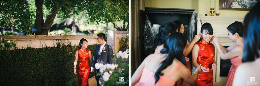 Arden-Hills-Sacramento-Wedding-38