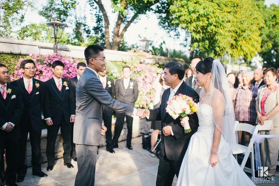 Arden-Hills-Sacramento-Wedding-40