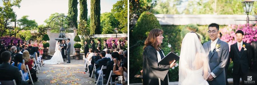 Arden-Hills-Sacramento-Wedding-41