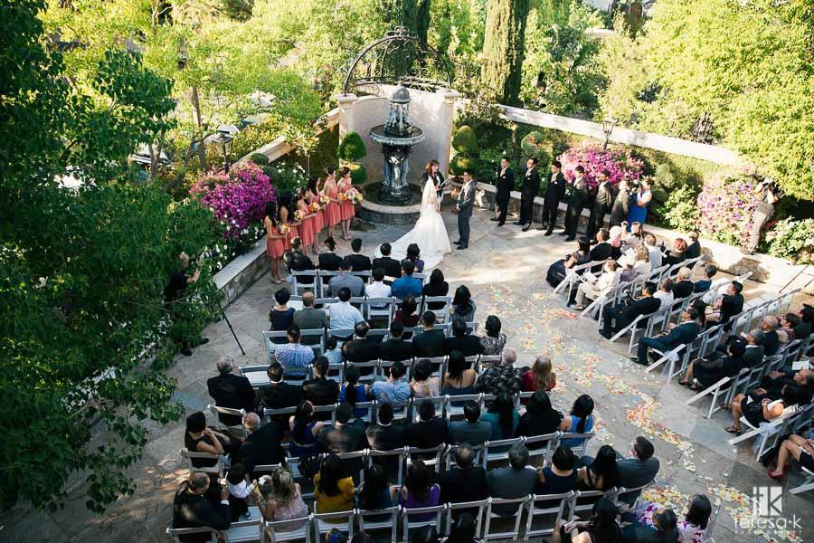 Arden-Hills-Sacramento-Wedding-42