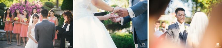 Arden-Hills-Sacramento-Wedding-43