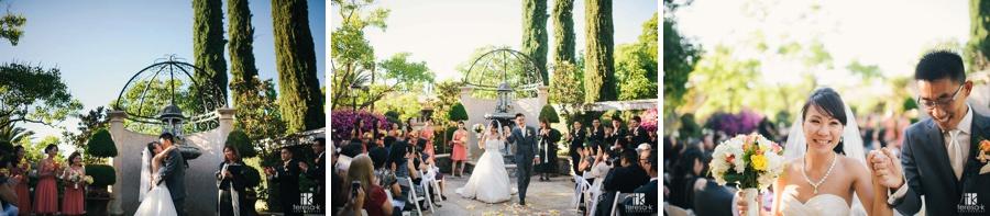 Arden-Hills-Sacramento-Wedding-44