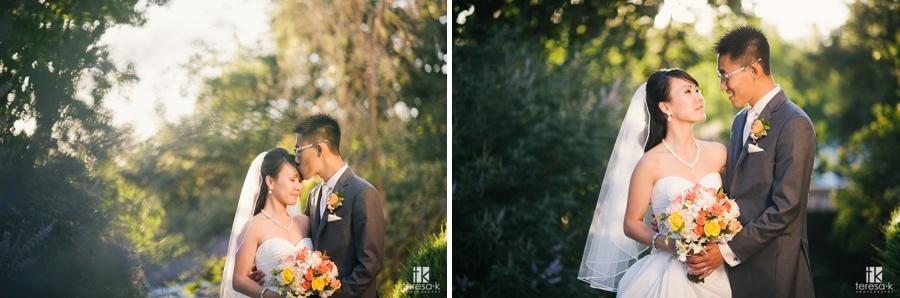Arden-Hills-Sacramento-Wedding-50
