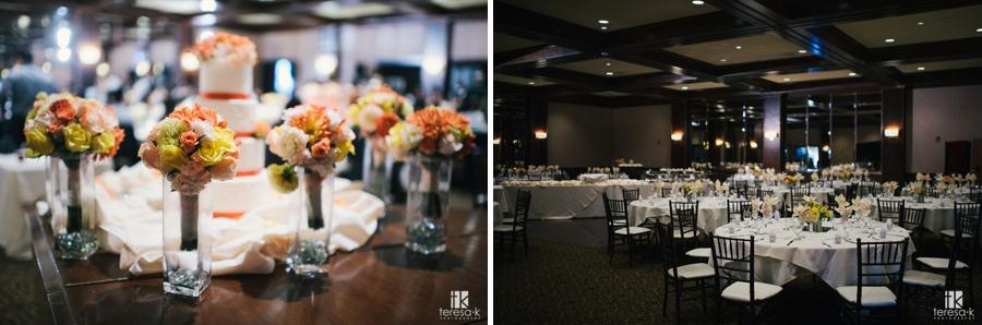Arden-Hills-Sacramento-Wedding-53