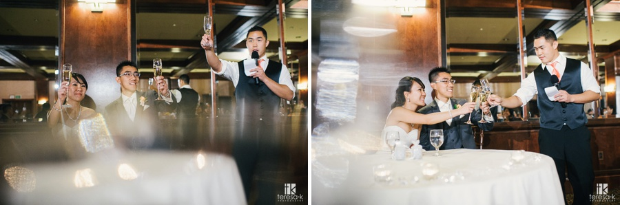 Arden-Hills-Sacramento-Wedding-57