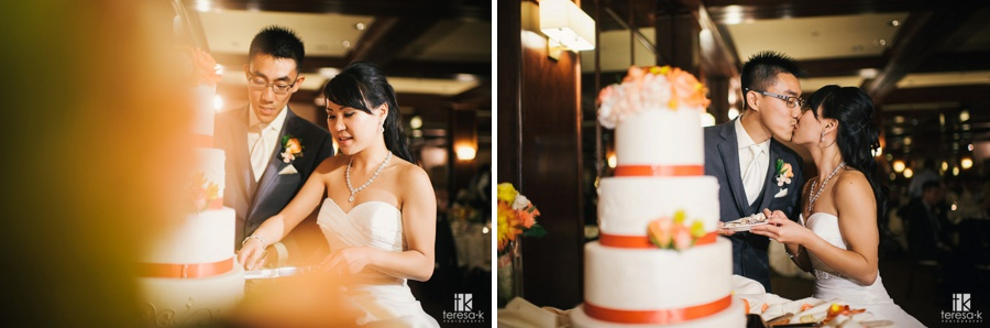 Arden-Hills-Sacramento-Wedding-60