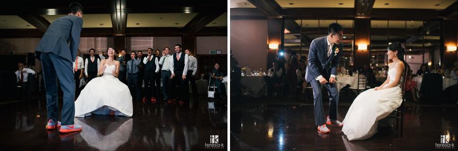 Arden-Hills-Sacramento-Wedding-64