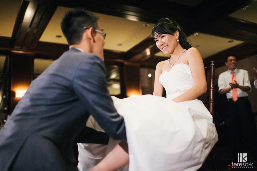 Arden-Hills-Sacramento-Wedding-65