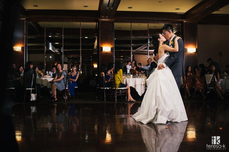 Arden-Hills-Sacramento-Wedding-67