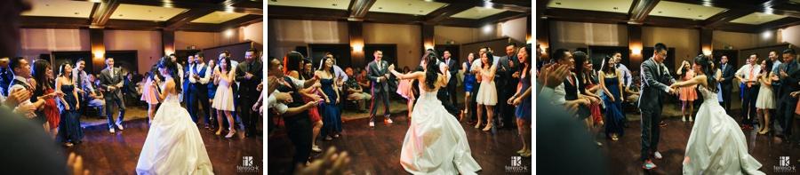Arden-Hills-Sacramento-Wedding-69