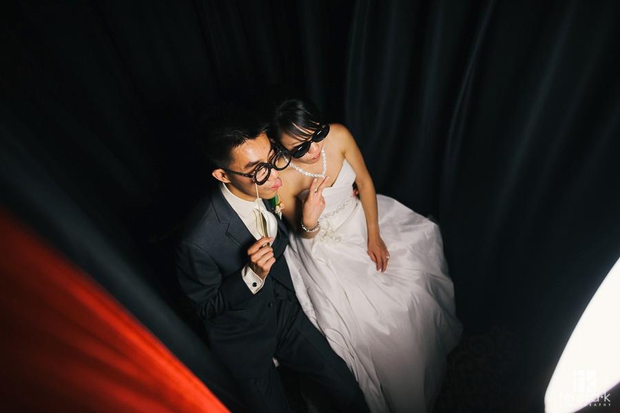 Arden-Hills-Sacramento-Wedding-71