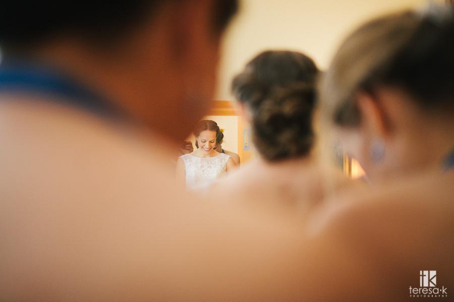 Saint-Patricks-Grass-Valley-Catholic-Wedding-07