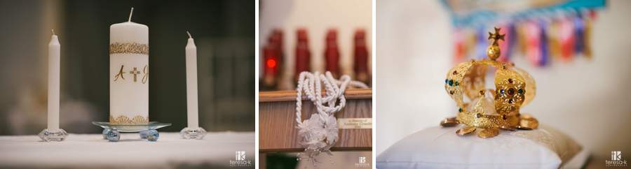 Saint-Patricks-Grass-Valley-Catholic-Wedding-20