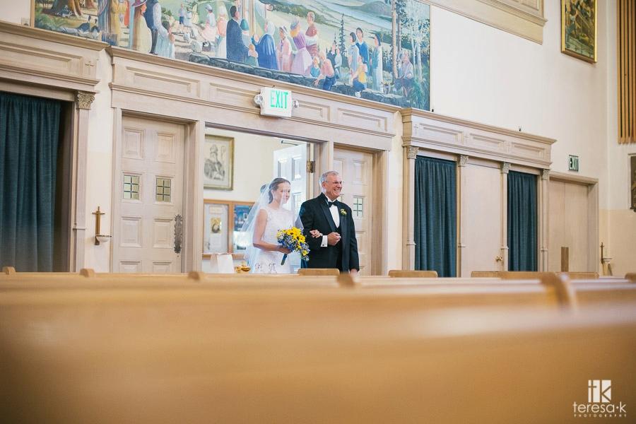 Saint-Patricks-Grass-Valley-Catholic-Wedding-25