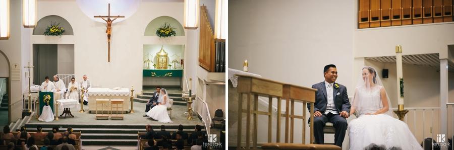 Saint-Patricks-Grass-Valley-Catholic-Wedding-29