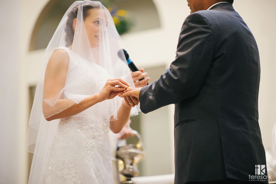 Saint-Patricks-Grass-Valley-Catholic-Wedding-31