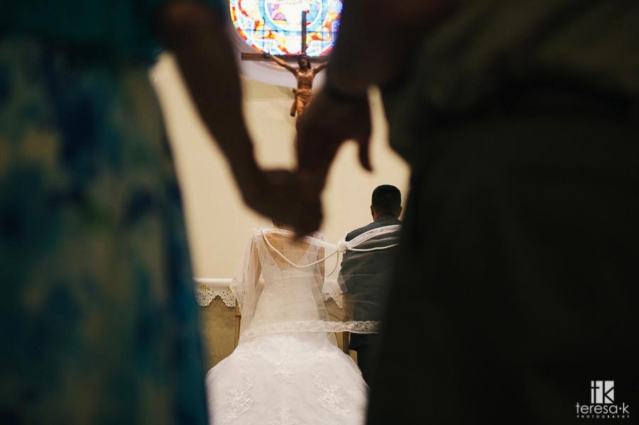 Saint-Patricks-Grass-Valley-Catholic-Wedding-32