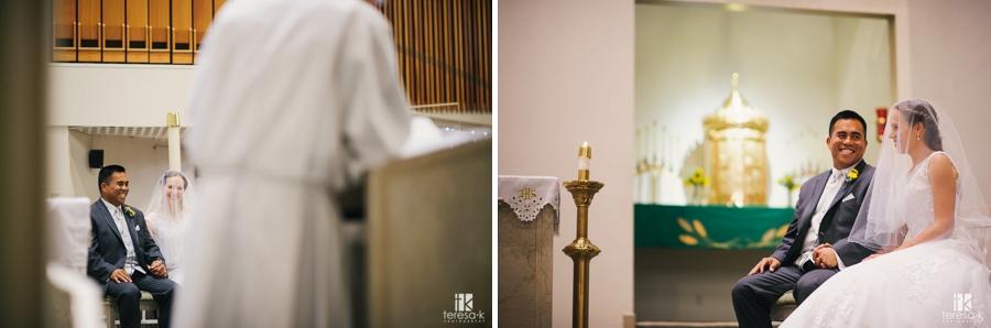 Saint-Patricks-Grass-Valley-Catholic-Wedding-37