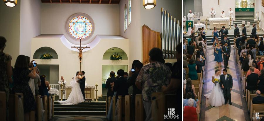 Saint-Patricks-Grass-Valley-Catholic-Wedding-38