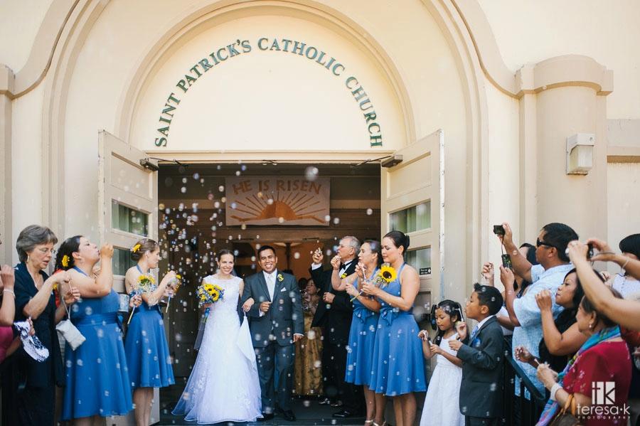 Saint-Patricks-Grass-Valley-Catholic-Wedding-39