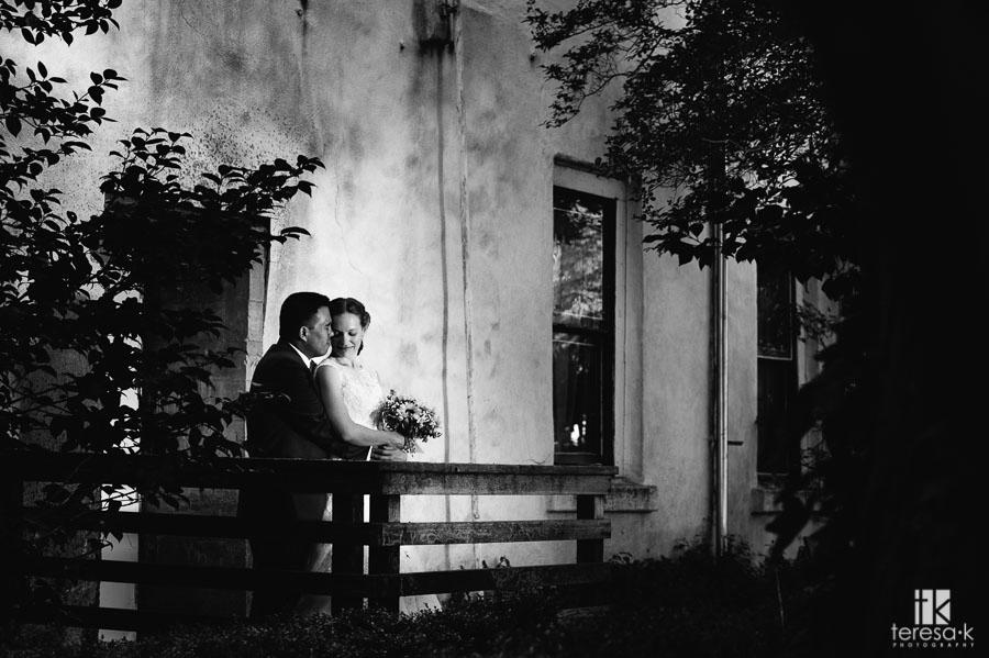 Saint-Patricks-Grass-Valley-Catholic-Wedding-45