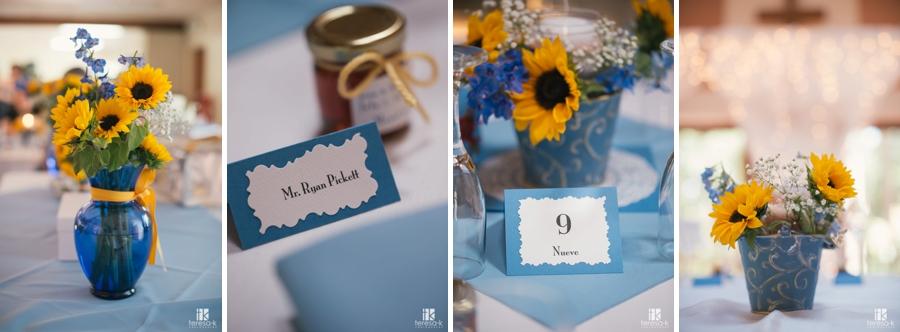 Saint-Canice-Nevada-City-Wedding-Reception-52