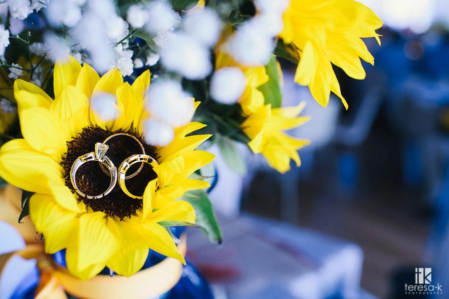 Saint-Canice-Nevada-City-Wedding-Reception-54