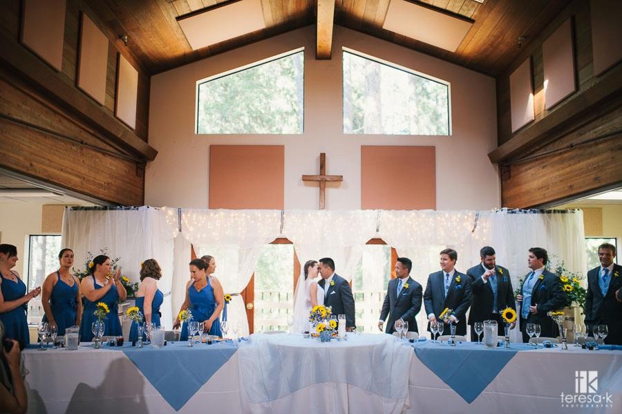 Saint-Canice-Nevada-City-Wedding-Reception-55