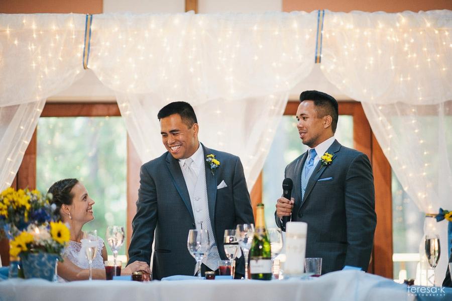 Saint-Canice-Nevada-City-Wedding-Reception-58