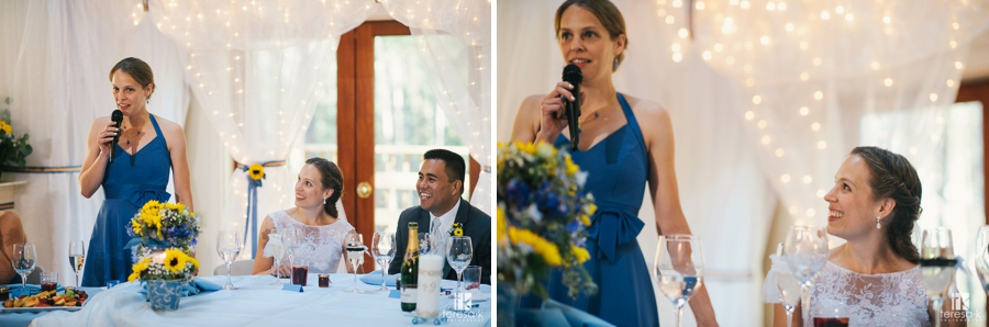 Saint-Canice-Nevada-City-Wedding-Reception-59