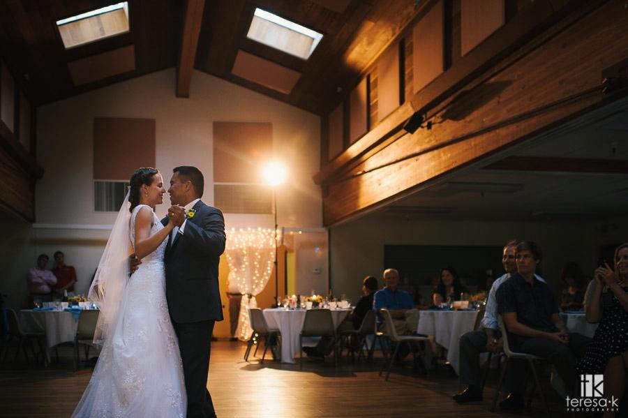 Saint-Canice-Nevada-City-Wedding-Reception-61