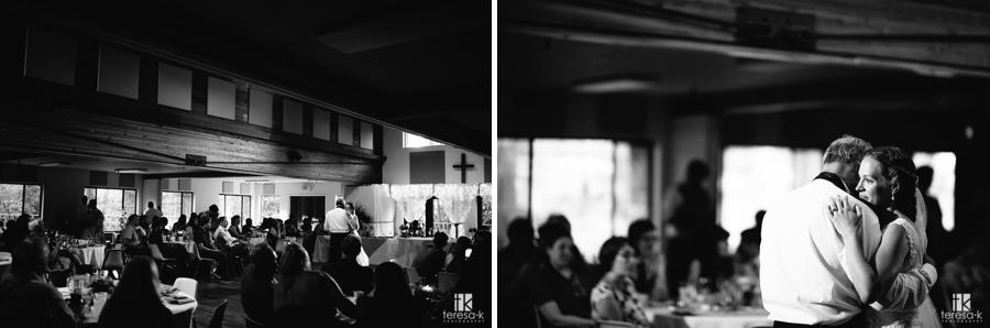 Saint-Canice-Nevada-City-Wedding-Reception-64