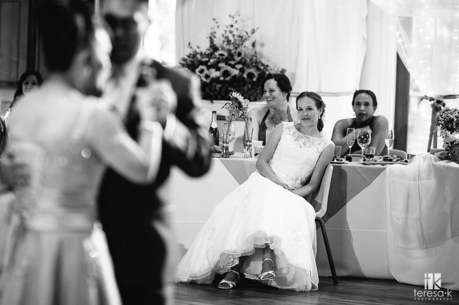 Saint-Canice-Nevada-City-Wedding-Reception-65