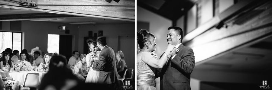 Saint-Canice-Nevada-City-Wedding-Reception-66