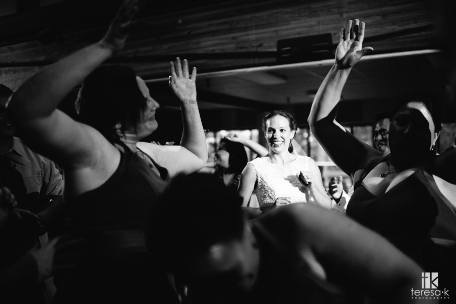 Saint-Canice-Nevada-City-Wedding-Reception-67