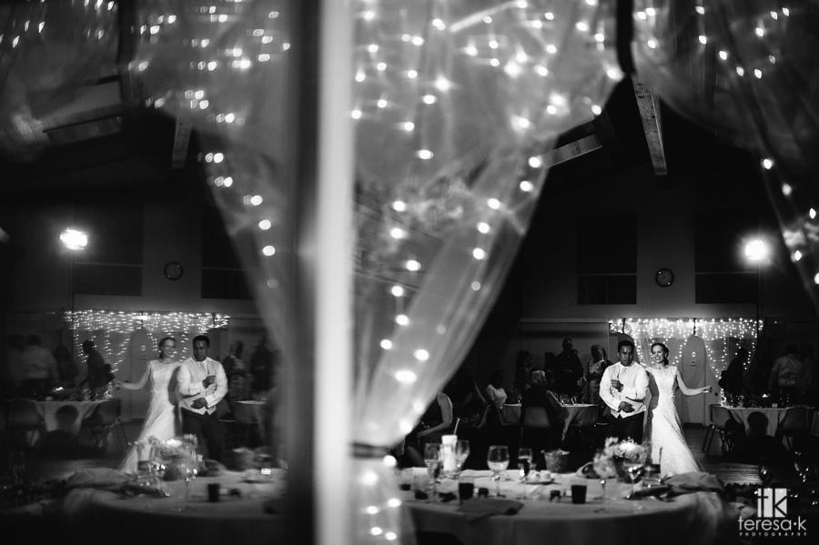 Saint-Canice-Nevada-City-Wedding-Reception-76