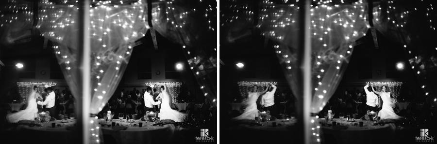 Saint-Canice-Nevada-City-Wedding-Reception-77