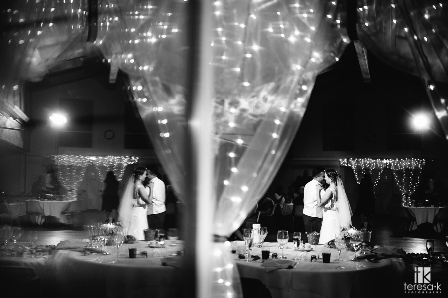 Saint-Canice-Nevada-City-Wedding-Reception-78