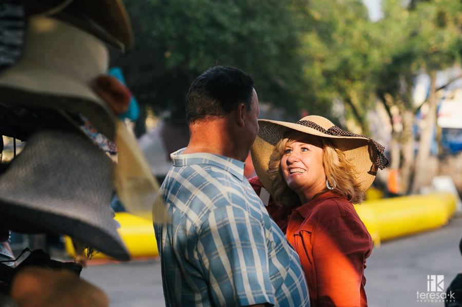 california-state-fair-engagement-14