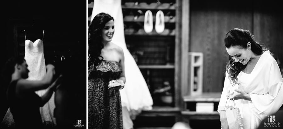 the-ridge-country-club-auburn-wedding-007