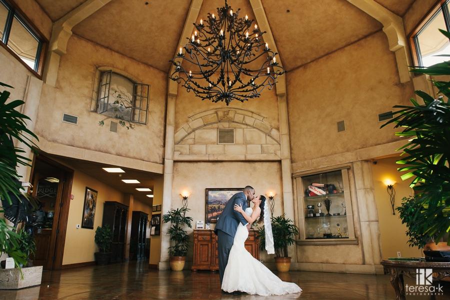 the-ridge-country-club-auburn-wedding-026