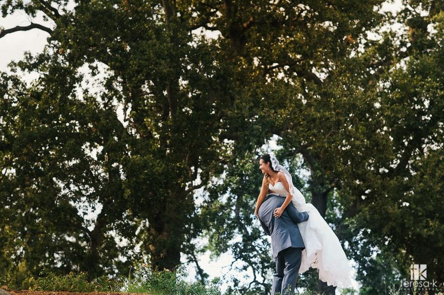 the-ridge-country-club-auburn-wedding-027