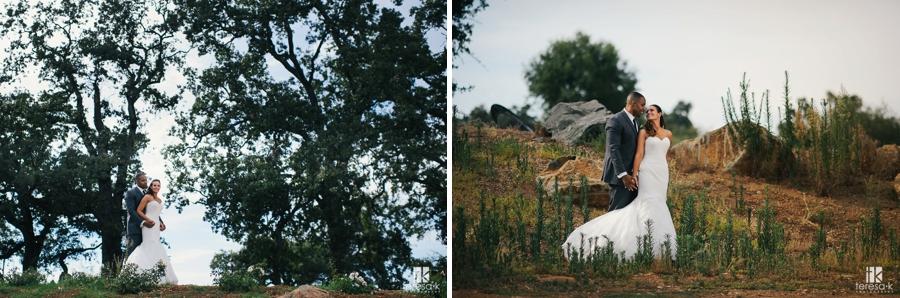 the-ridge-country-club-auburn-wedding-028