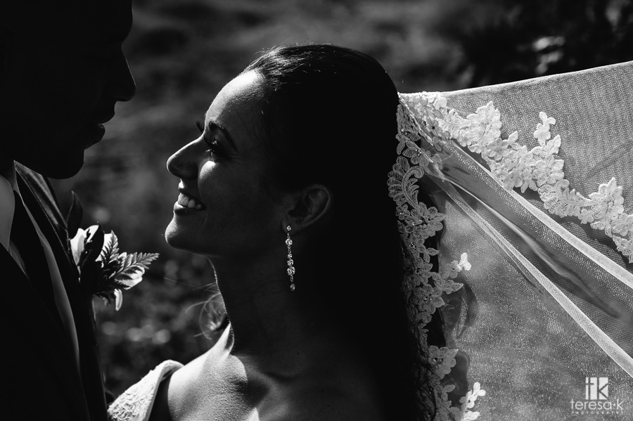 the-ridge-country-club-auburn-wedding-031