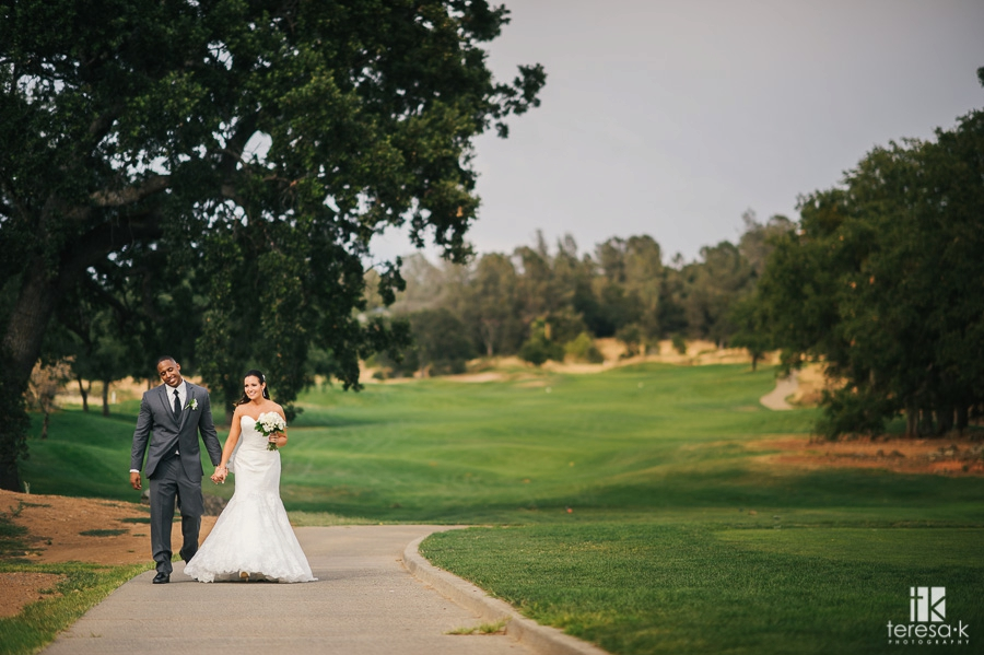 the-ridge-country-club-auburn-wedding-032
