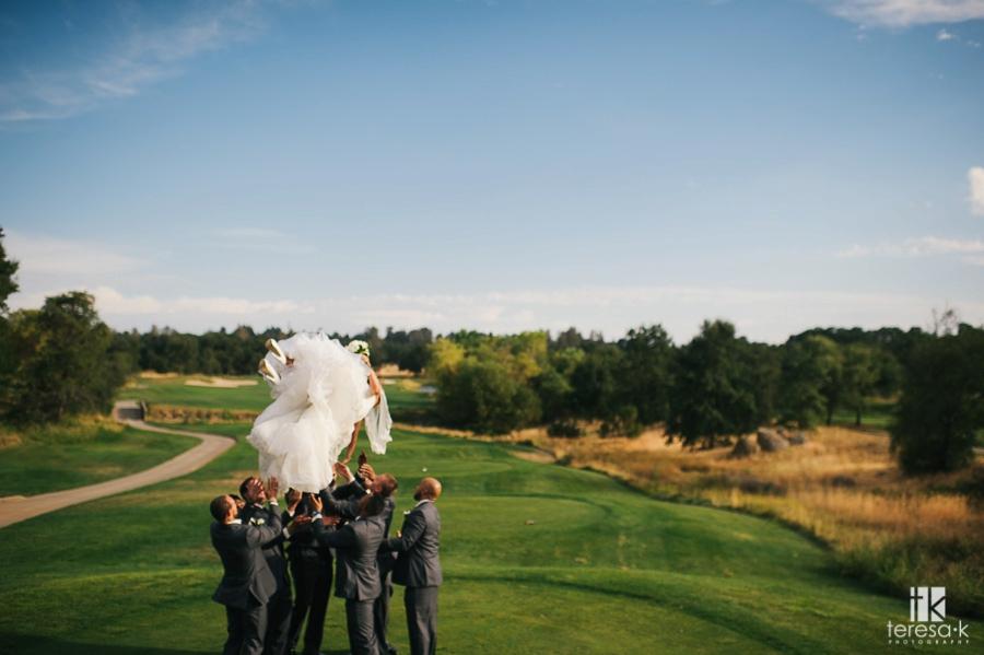 the-ridge-country-club-auburn-wedding-034